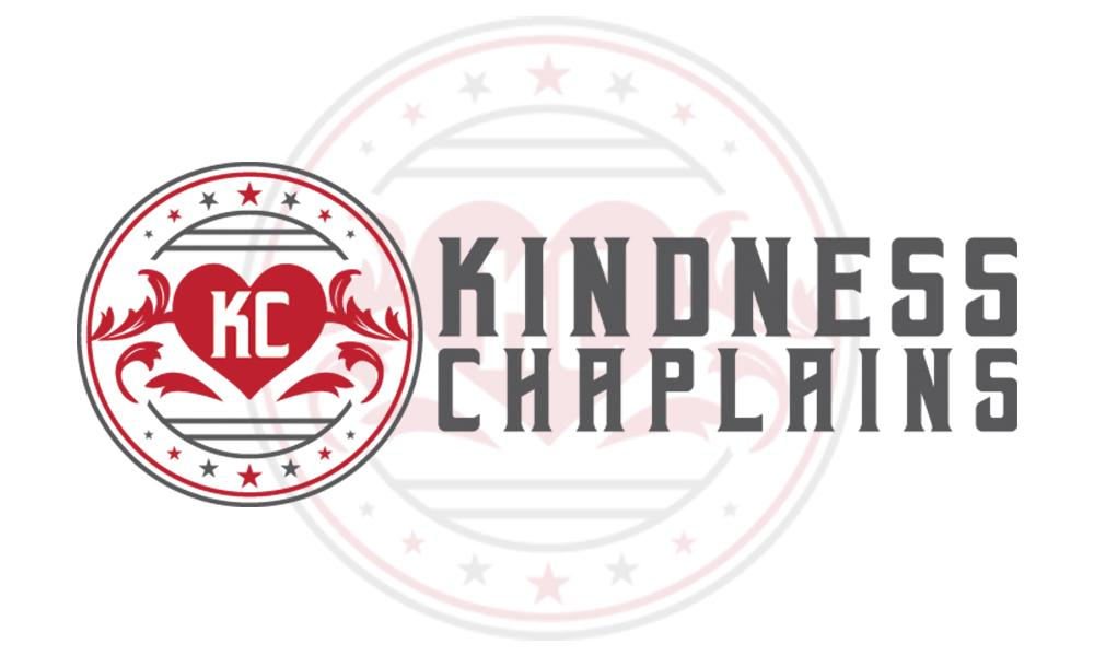 Kindness Chaplains